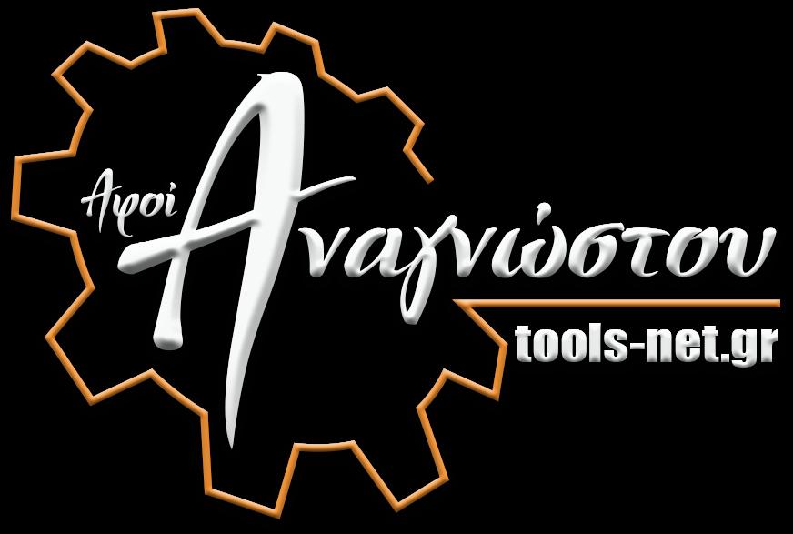 Tools-net